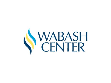 Donate Now to Support Wabash Center