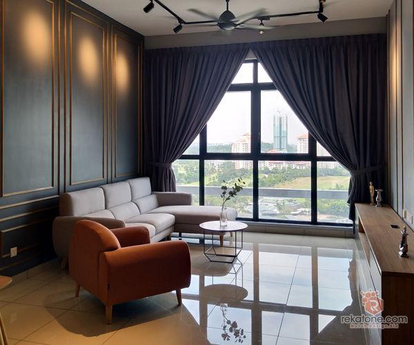 interior-360-classic-scandinavian-malaysia-wp-kuala-lumpur-living-room-interior-design