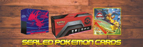 sealed-pokemon-cards