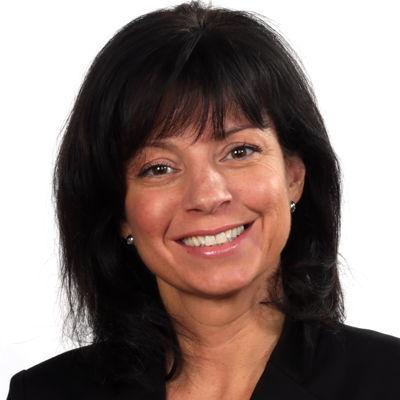 Brigitte Lévesque