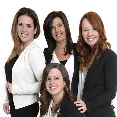 Team Quenneville
