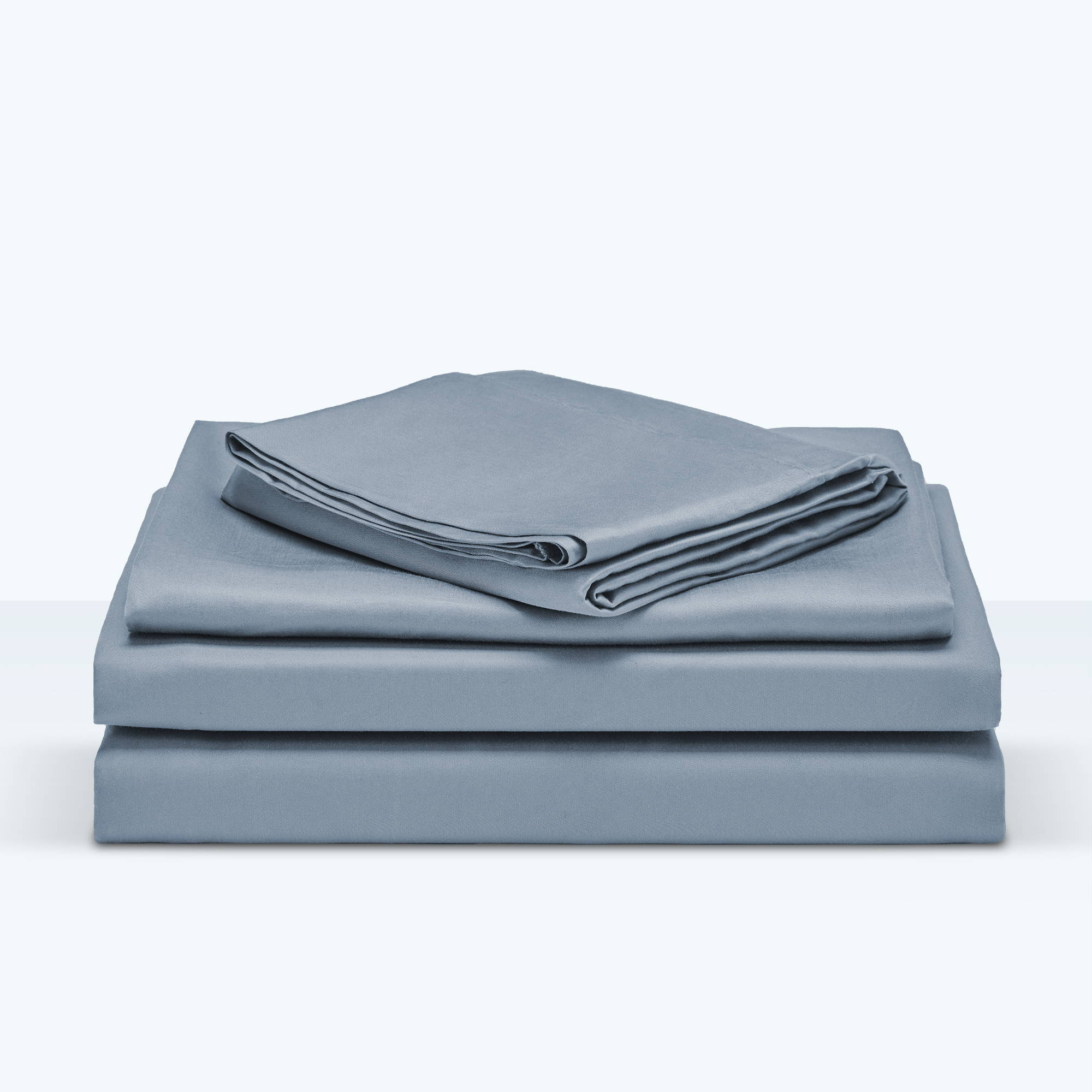 sleep zone bedding website store products collections cottonnest pure cotton sheet set pink grey gray