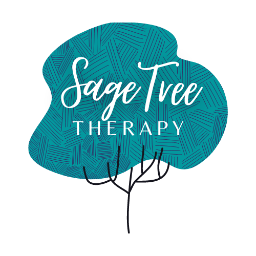 Sage Tree Therapy