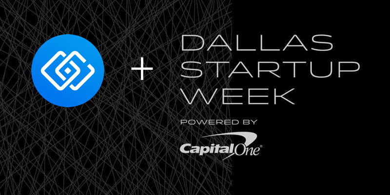 ClaraPrice Talks Clear Costs for Healthcare at Dallas Startup Week