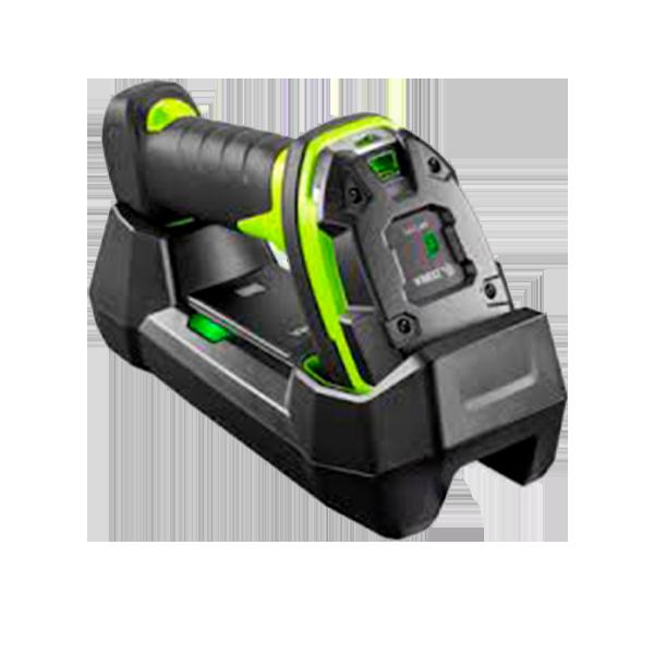 Scanner Escaner Industrial Zebra DS3600 Ds3670