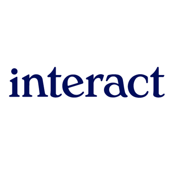 Interact Boulder logo