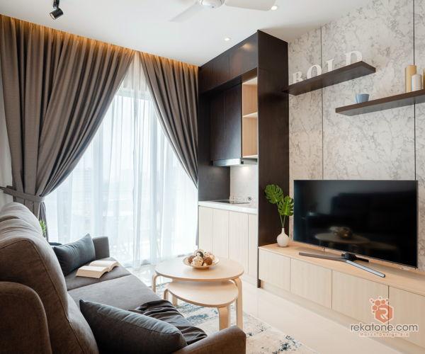 bold-design-studio-contemporary-modern-malaysia-wp-kuala-lumpur-living-room-interior-design