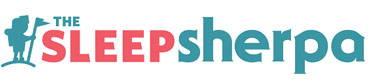 Sleep Sherpa review logo