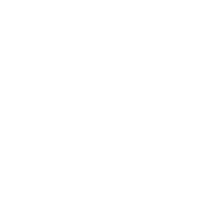 Relieves stress & anxiety graphic