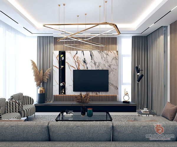 refined-design-modern-malaysia-penang-living-room-3d-drawing-3d-drawing