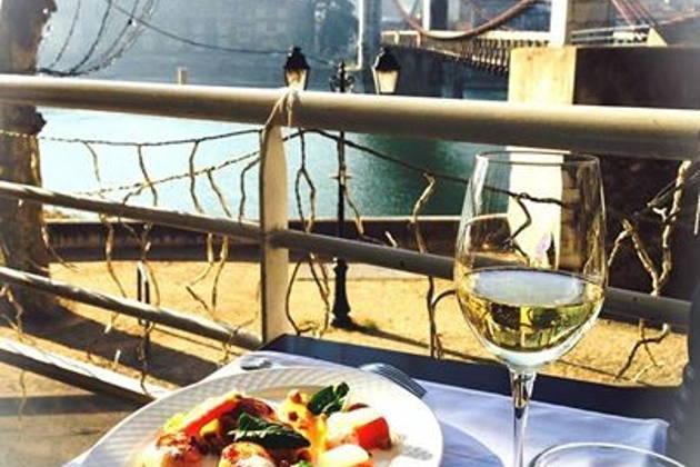 Долина Роны + дегустация вин
