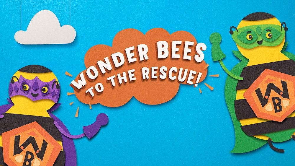 rowse_kids_honey_wonder_bees_cutout_2.jpg