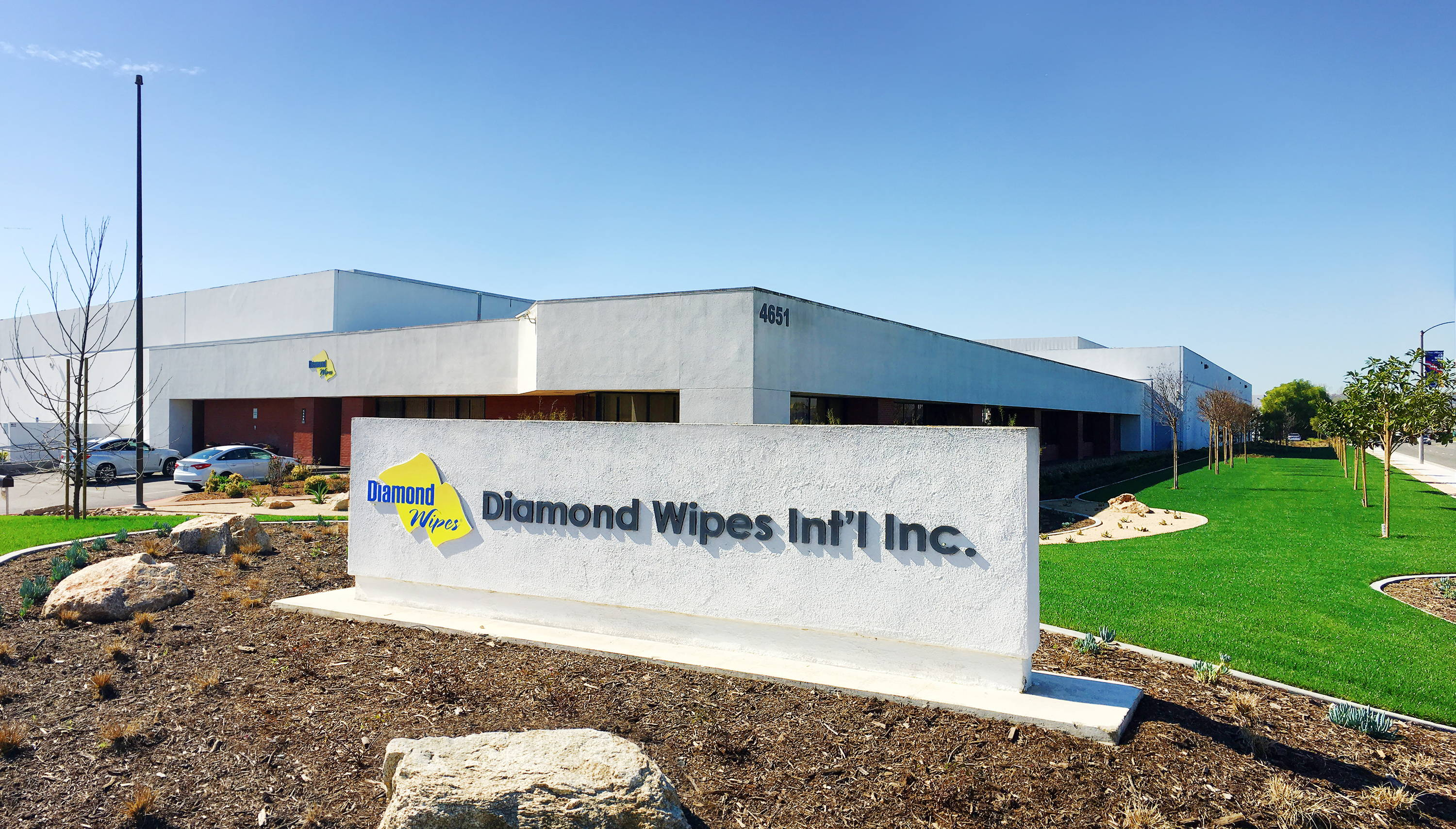 89d4b3001f022 About Us – Diamond Wipes International Inc