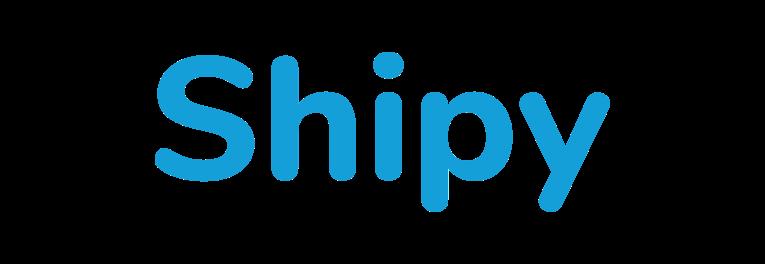 Shipy