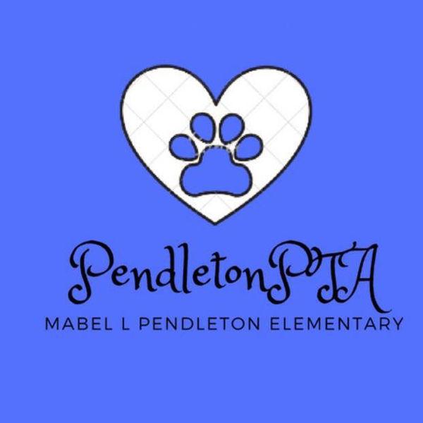 Pendleton PTA