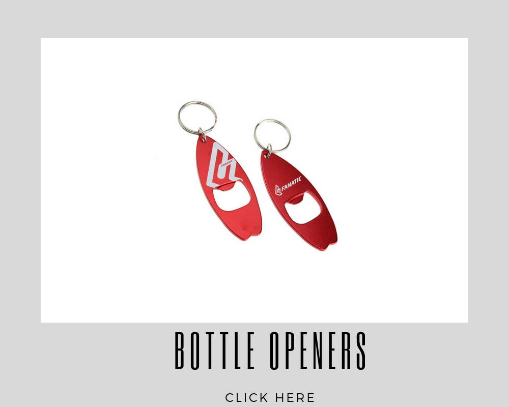 Custom Bottle Openers Key Rings