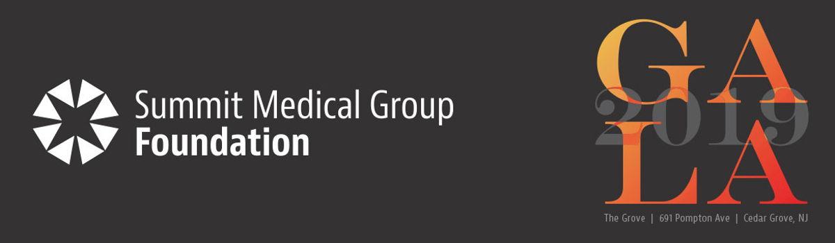 Summit Medical Group Foundation