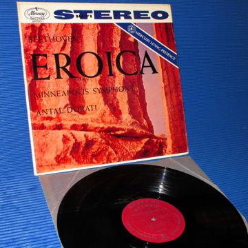 """3rd (Eroica) Symphony"" -"