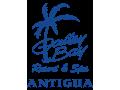 3 Night Stay at Galley Bay Resort & Spa (Antigua)
