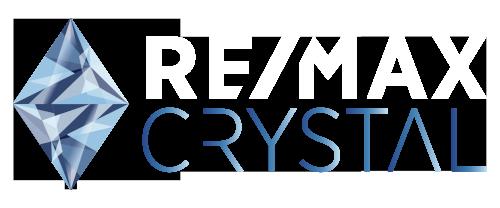 RE/MAX CRYSTAL