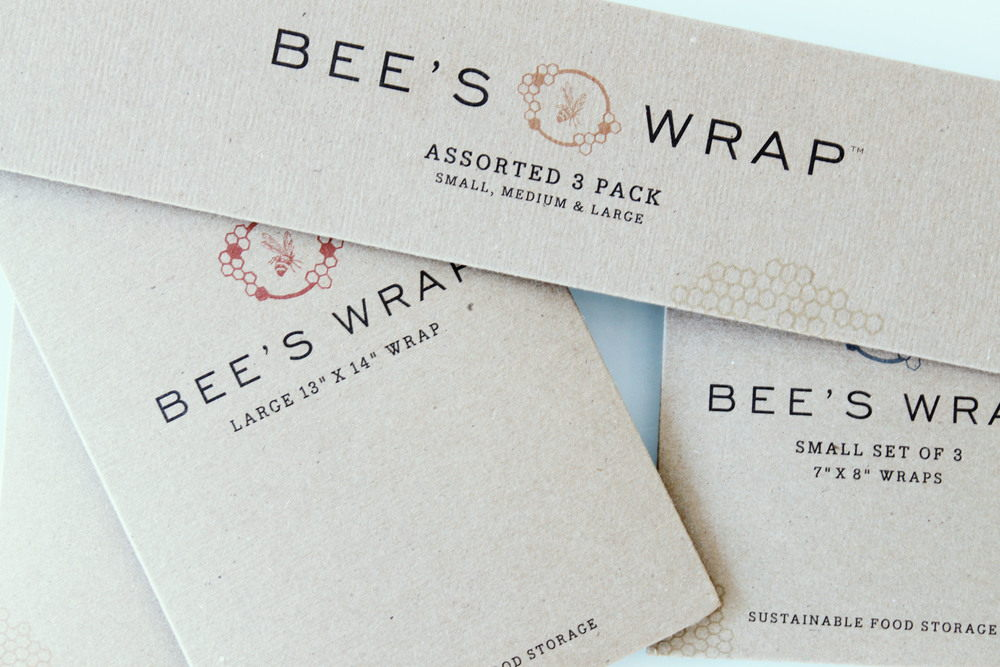 BeesWrap9.jpg