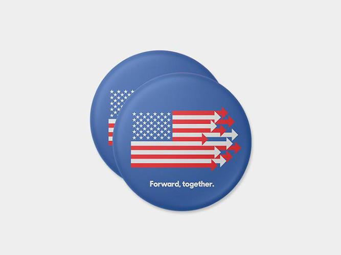 3062316-slide-rob-duncangrande-hillary-clinton-campaign-buttons.jpg