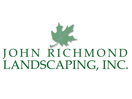 Spring Clean Up by John Richmond Landscaping