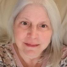Lois A. Ehrmann PhD, LPC, Level 1,2,3,& Certified IFS Clinician and Consultant