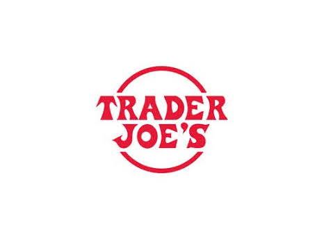 Trader Joe's Surprise Bag