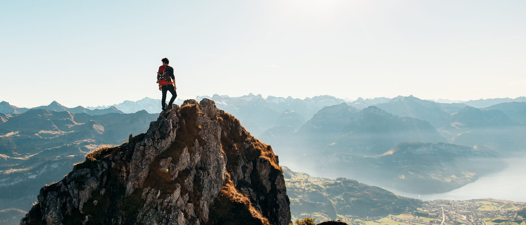 Try This Technique 11,000 Leaders Use to Understand Themselves Better