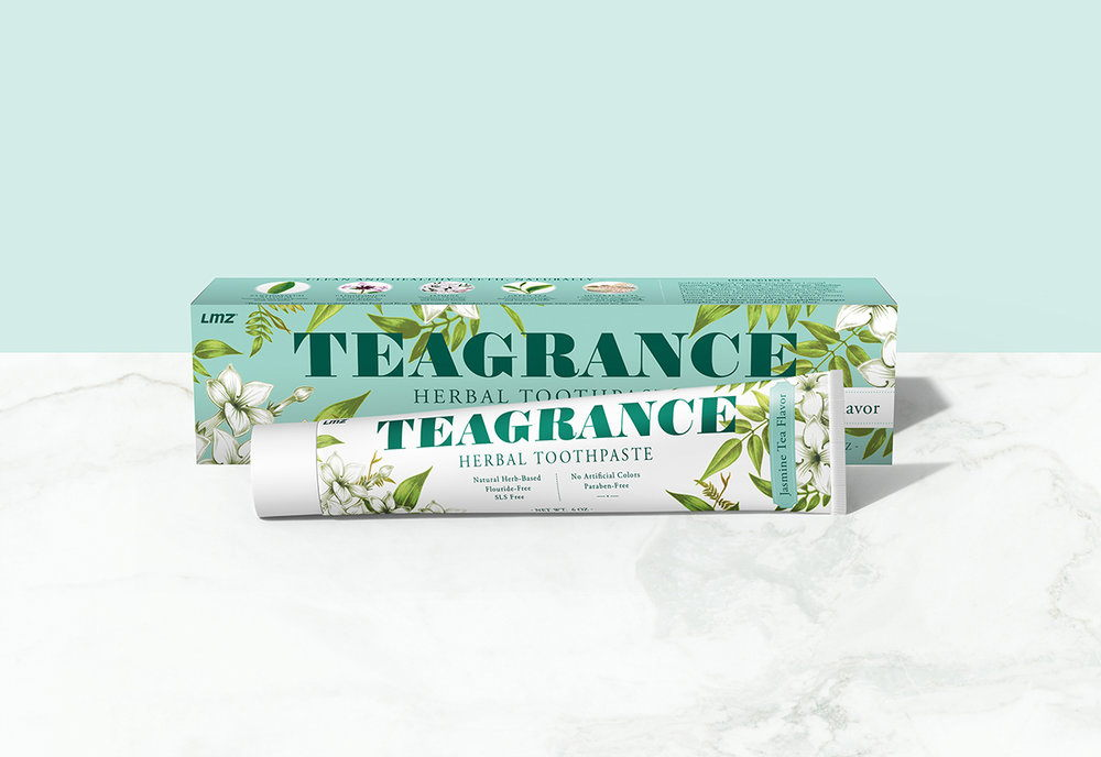05_Teagrance_Horizontal2_2400.jpg