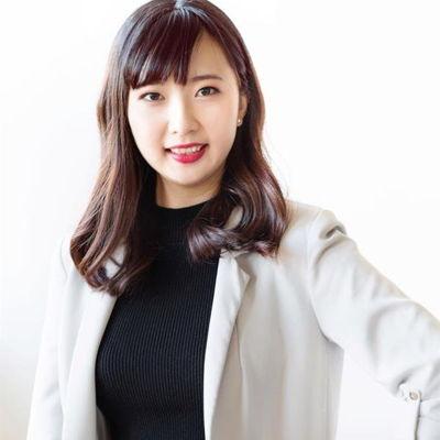 Yiyi Sun