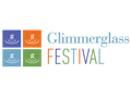 2 Tickets to a July 2018 Glimmerglass Festival Mainstage Performance