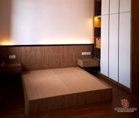 ninety-one-design-build-sdn-bhd-asian-contemporary-modern-malaysia-johor-bedroom-interior-design