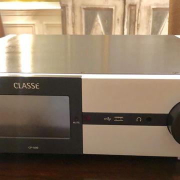 CP-800