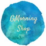 GMorning_shop