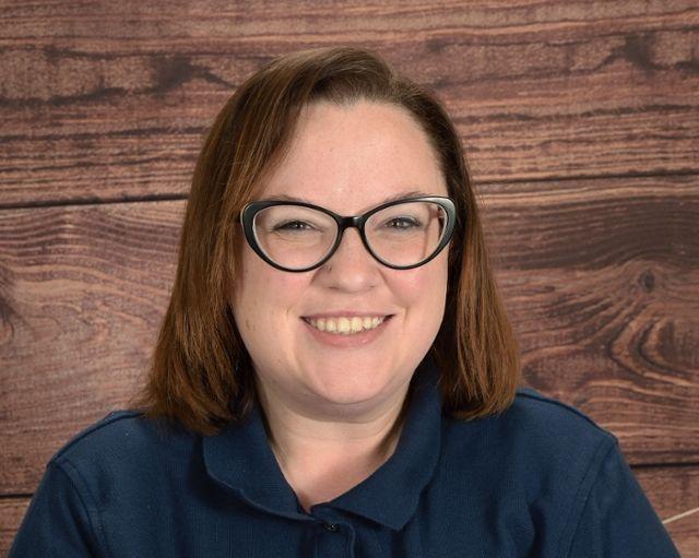 Ms. Jessica Hewitt , Preschool Teacher
