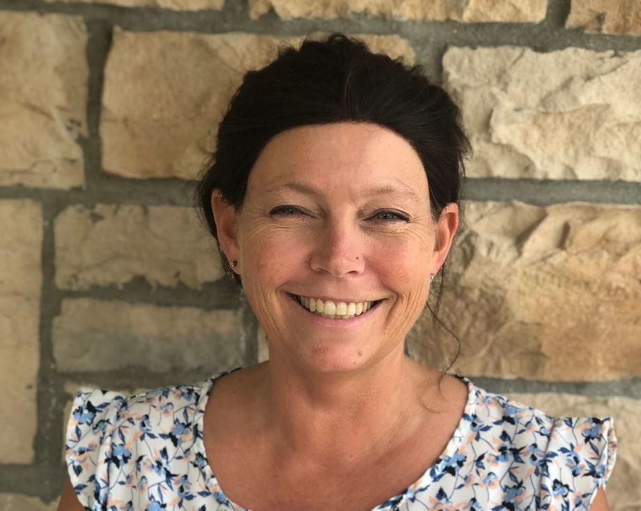 Maureen Wittling , Prek 1 Teacher