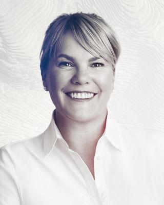 Nathalie Mercille
