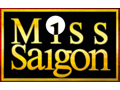 Two Miss Saigon tickets at Pantages Theatre