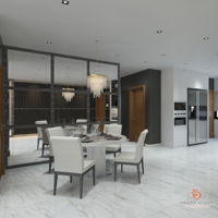 closer-creative-solutions-minimalistic-modern-malaysia-selangor-dining-room-dry-kitchen-3d-drawing