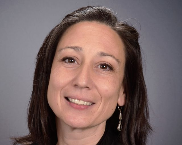 Ms. Cenzalli , Teacher | Team member since 2017