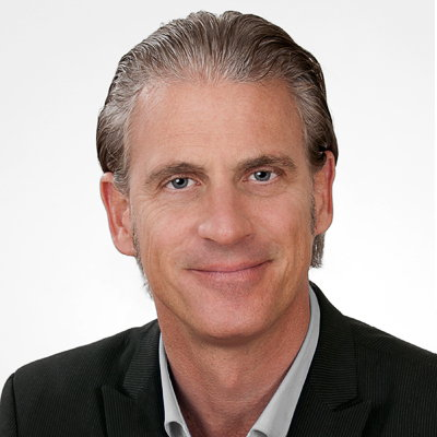Jean-Claude Hillion