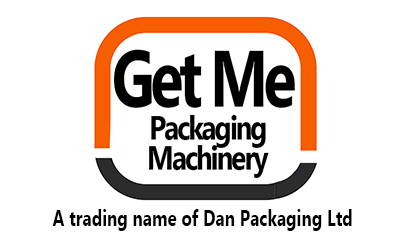Cushion Pack Optimaax Cardboard Shredder Warehouse