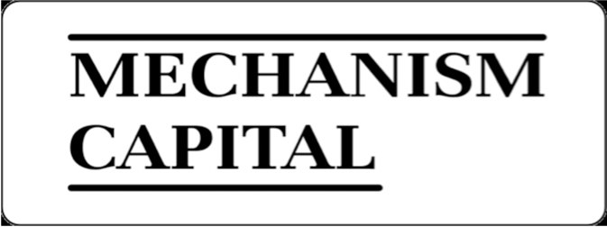Mechanism capital