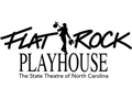 One Voucher for Two (2) Tickets to Main Stage Performance at The Flat Rock Playhouse