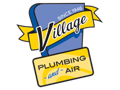 Village Plumbing Showroom Credit & 1-Year Village Partner Plan Membership