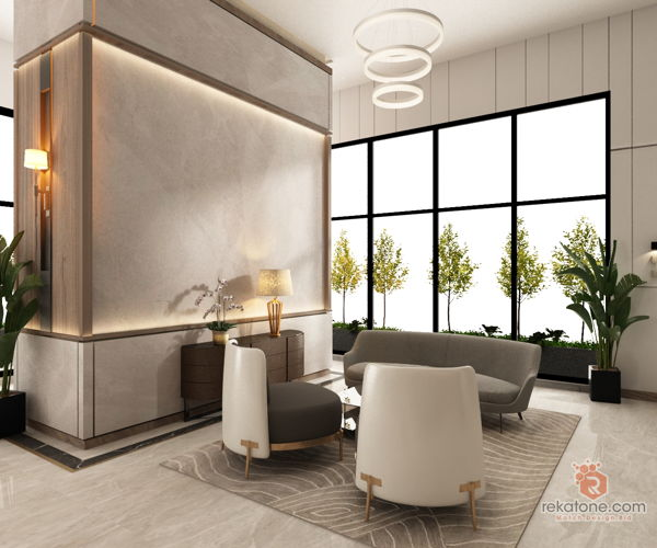 dezeno-sdn-bhd-contemporary-modern-malaysia-selangor-family-room-others-3d-drawing-3d-drawing