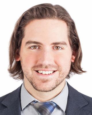 Sébastien Gingras