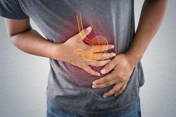 Probiotics for Gut Health -